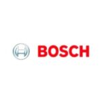 scie a onglet bosch