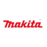 scie a onglet makita